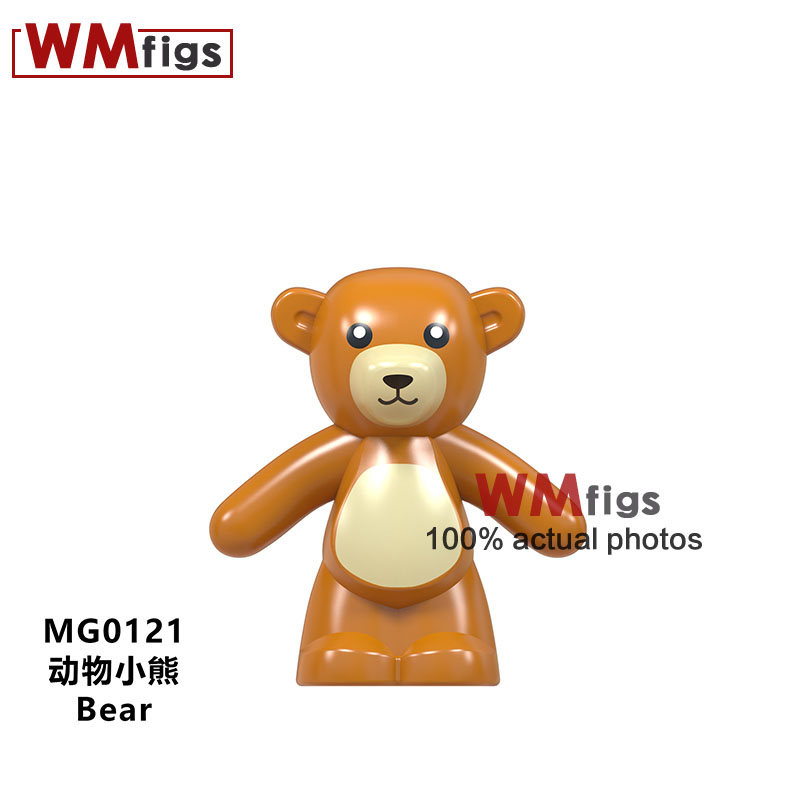 MG0121