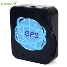 CARPRIE Hot Selling Vehicle Car Tracking System Device GPS/GPRS/GSM Tracker Mini Locator Gift Mar 24