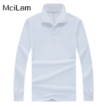 Men'S Golf T-Shirts Golf Wear Clothing Sport Men'S Tennis T Shirt Training Golf Clothes Sportswear Golf Polo Shirts For Men(China)