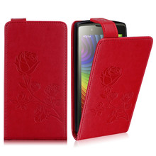 Buy Case Lenovo A2010 Phone Book Coque Cover Wallet Leather Flip Case Lenovo 2010 Angus2 Phone Skin Case Card Holder for $3.63 in AliExpress store
