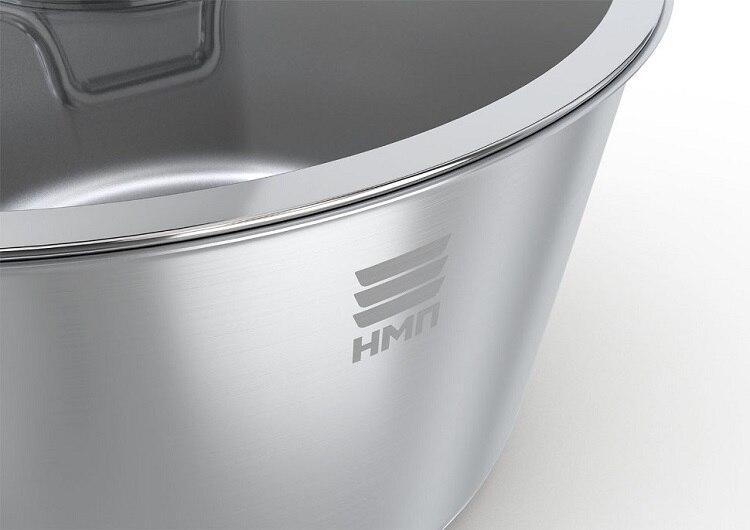 HTB1HDtrbo_rK1Rjy0Fcq6zEvVXay