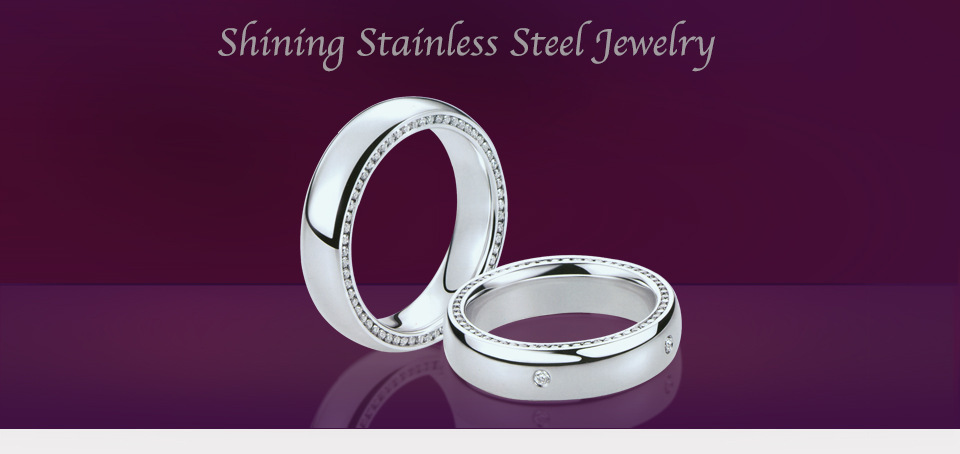 Silver Plate Neckwire Torque Choker Jewellery Base