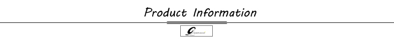 1 information