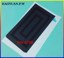 HAOYUAN.P.W Back LCD Screen Adhesive Sticker Glue For Samsung Galaxy A710 ( A7 2016 Version ) Tape Glue