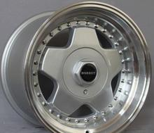16X8.0 16X9.0 4X100 4X114.3 5X100  Car Alloy Wheel Rims