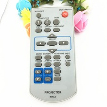 remote control suitable for panasonic projector controller MXCZ PT-X301 PT-X300 PT-X320C UX352C PT-BX51C PT-BX50C PT-BW370C(China)