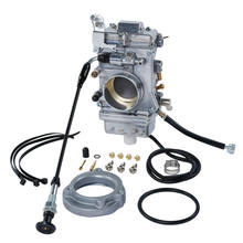 Popular Motorcycle Carburetor-Buy Cheap Motorcycle