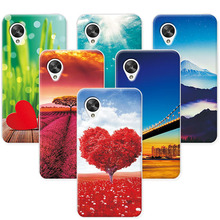 "Buy Scenery Phone Cases LG Nexus 5 Case Cover Coque LG E980 4.95"" Hard PC Back Covers LG Google D820 D821 E980 Nexus 5 for $1.24 in AliExpress store"