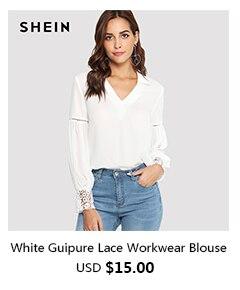 blouse180531715