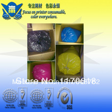 Factory direct sale compatible toner powder for HP C3600/3800(China)