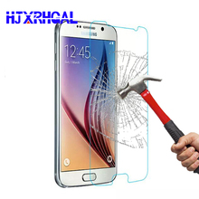 Buy Tempered Glass Samsung Galaxy A3 A5 A7 2015 2016 2017 Glass Samsung Galaxy Note3 Note4 Note5 Screen Protector Film for $1.09 in AliExpress store
