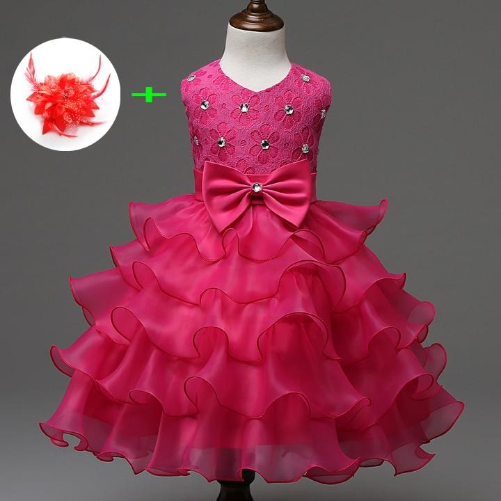 Купить Платье Для Девочки Б У
