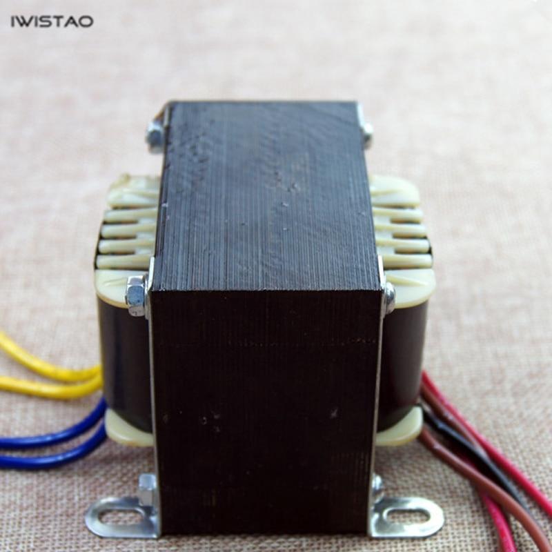 WHFT-PT100W(2)l