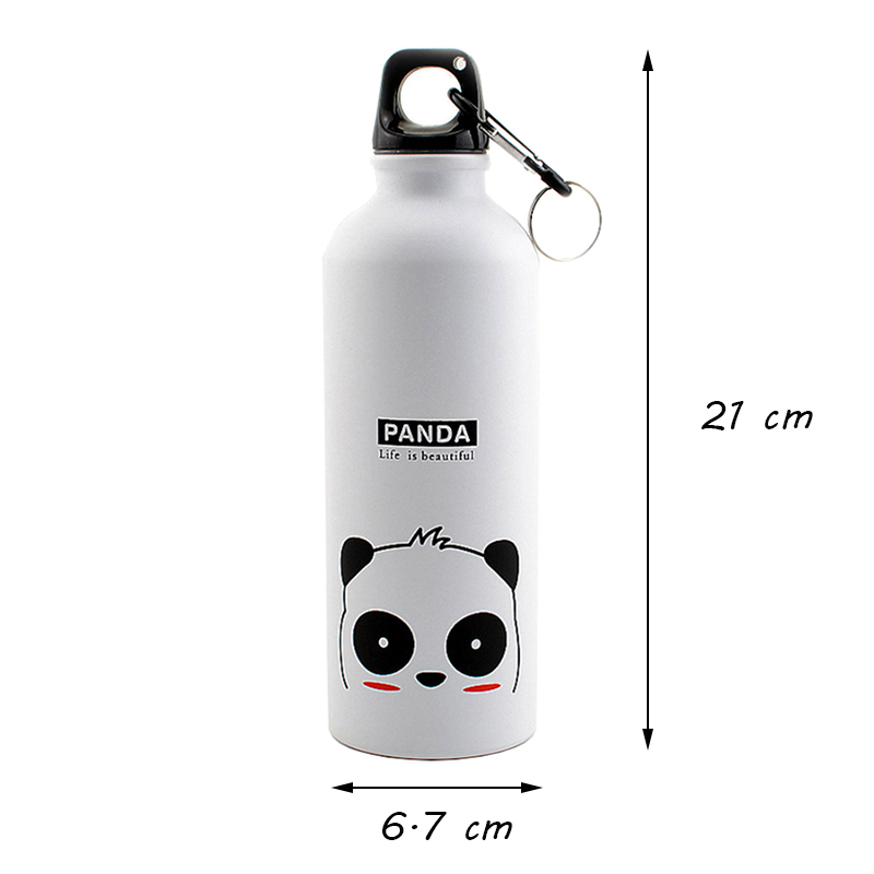 Baby-Learn-To-Drink-Bottles-Children-Water-Cups-Beautiful-Gift-Kids-Drinking-Bottle-Cute-Animal-Printing-Toddler-Drinkware-T0593 (6)