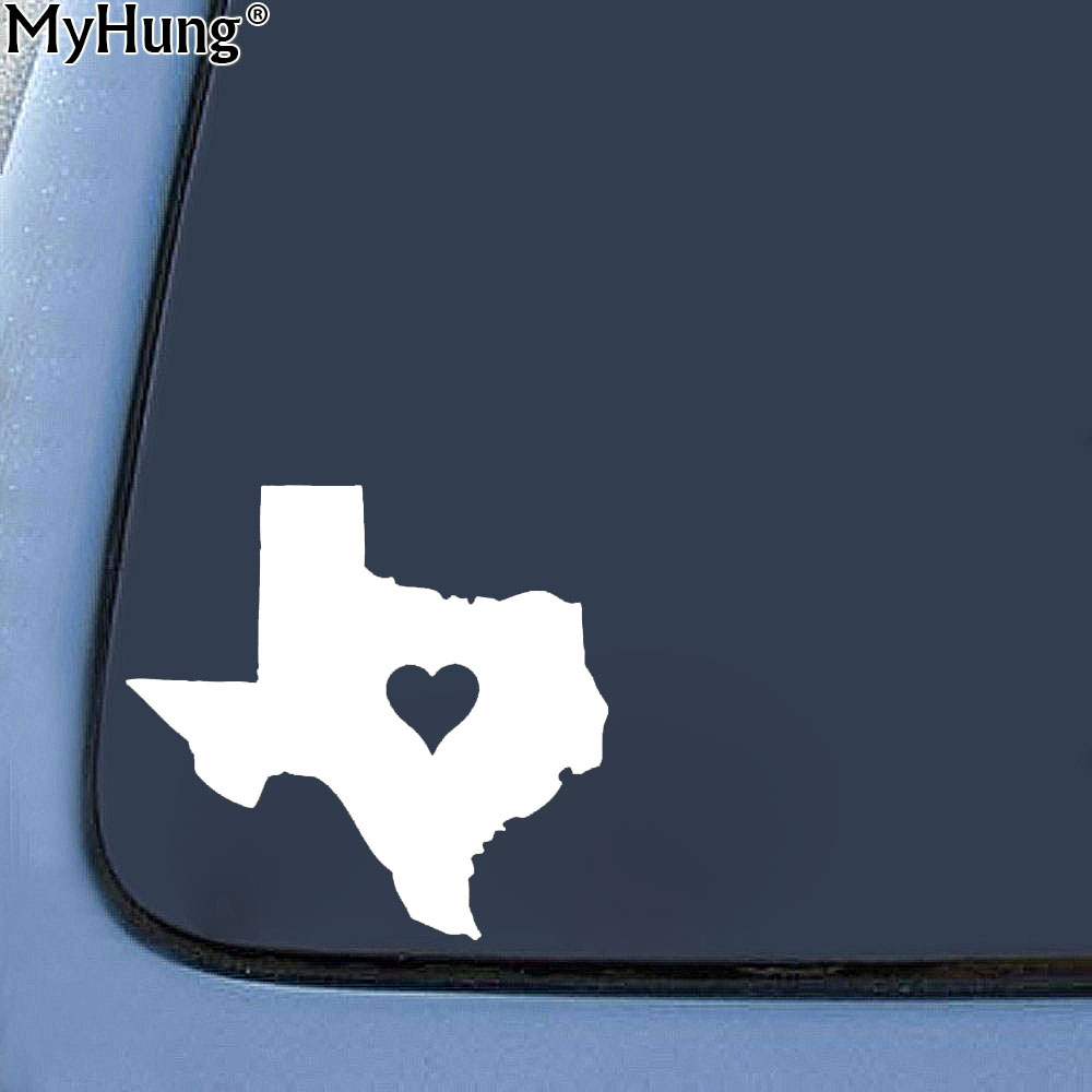 Ram Jeep wrangler Strong TF1 Texas flag Hood vinyl sticker decal Fits any hood