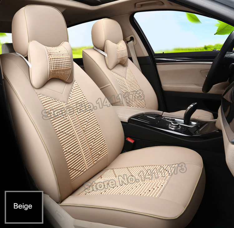 592 car seat covers (1)