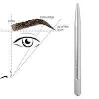 manual pen (2)