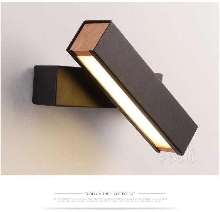 Rotation Wall Lamp (12)