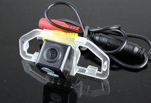 FOR Toyota Camry 2012 2013 / Parking Camera / Rear View Camera / Car Reversing Back up Camera / HD CCD Night Vision