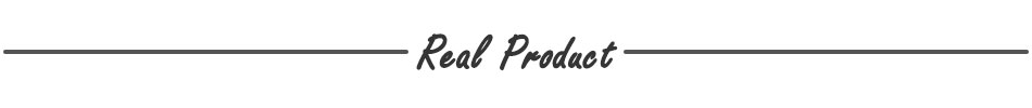 Real-Product