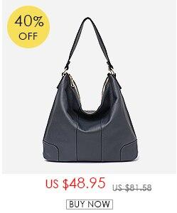 Fashion-Leather-Range_04