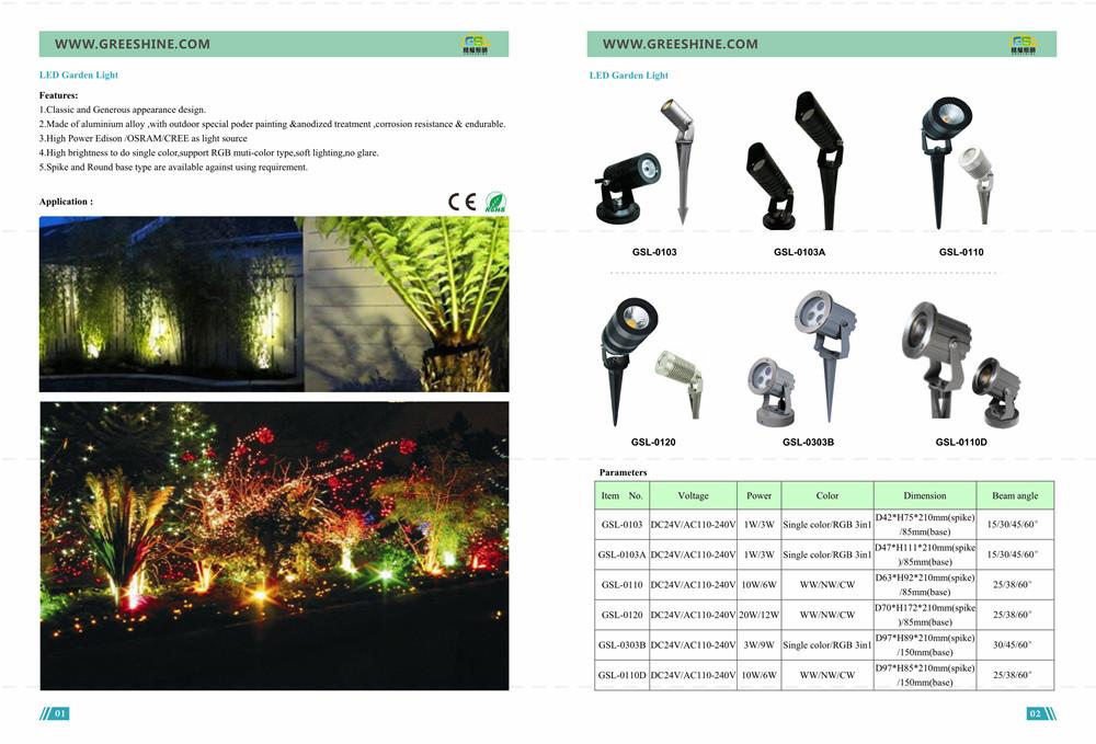 greeshine led light01