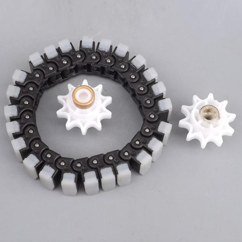 sweepmotor (5)