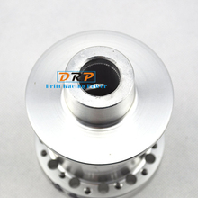 aluminum cnc racing drift Steering Wheel Hub Adapter Boss Kit for Honda civic EG between1992 to 1995