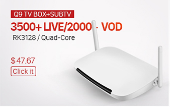 X98+QHD_04