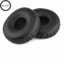 Replacement Ear Pads Cushion Cups Cover Earpads Repair Parts for JBL Synchros S400BT Bluetooth Wireless and S300i headphones(China)