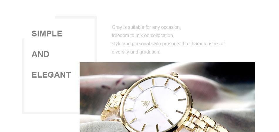 women-watch---K0009L--PC_10