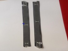 1PC PIXEL REPAIR RIBBON CABLE FOR BMW E31 E36 ON BOARD COMPUTER 8 11 18 BUTTON MID OBC(China)