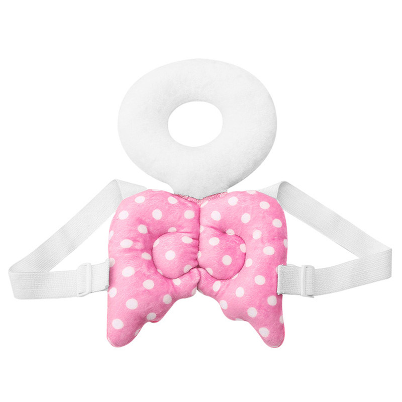 5-Styles-Baby-Head-Nursing-Protection-Pad-Toddler-Headrest-Pillow-Baby-Neck-Cute-Anti-Side-Head (3)