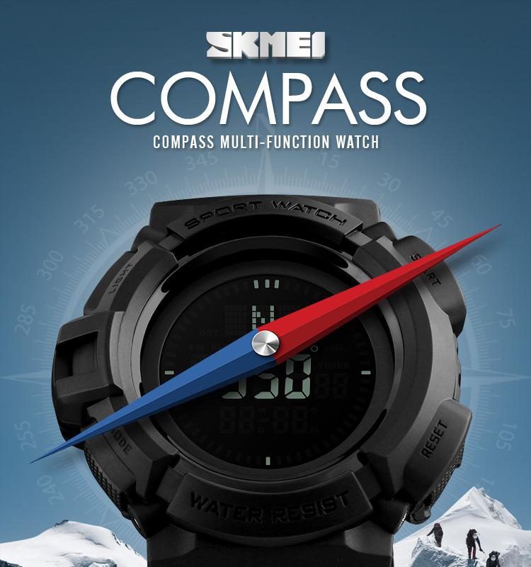 compass watch_01