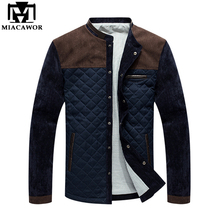 2017 Spring Autumn Man Casual Jacket baseball jaquetas de couro ,Man College Jacket Hommes coats(China)