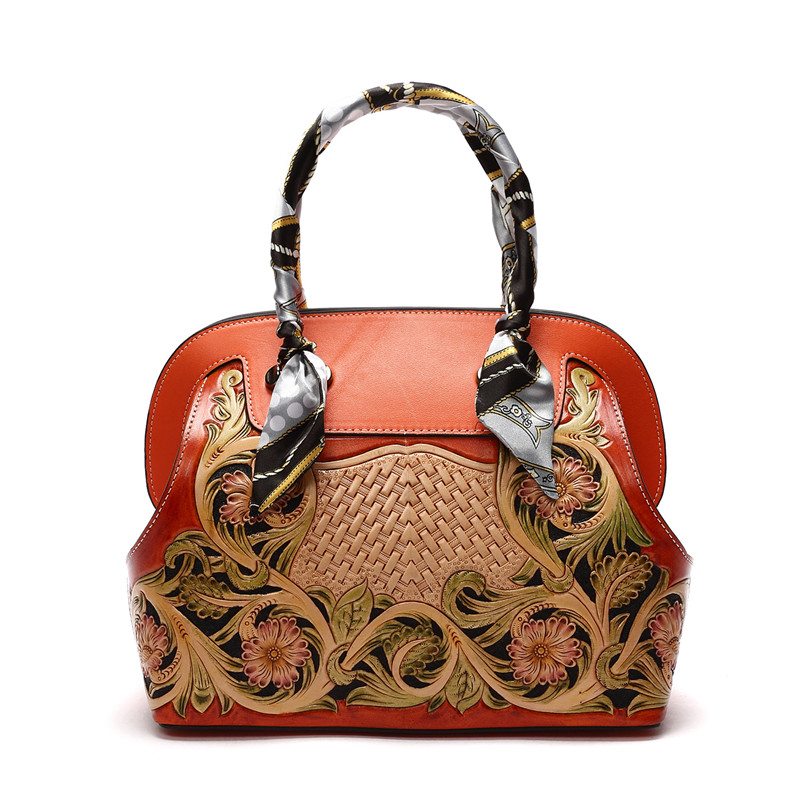 hand made bags  eBay