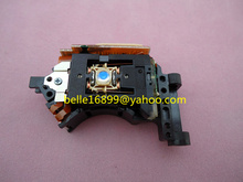 100% Original new Sanyo Optical Pickup SF-HD62 HD62 SFHD62 DVD laser head For homely DVD Player
