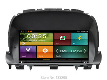 Cartouch(R) Car Audio Sat Nav GPS with Bluetooth/ Mirroring/ RDS/ Wifi/ 3G/ Radio for Opel Encore support OBD/ TPMS/ Park Sensor