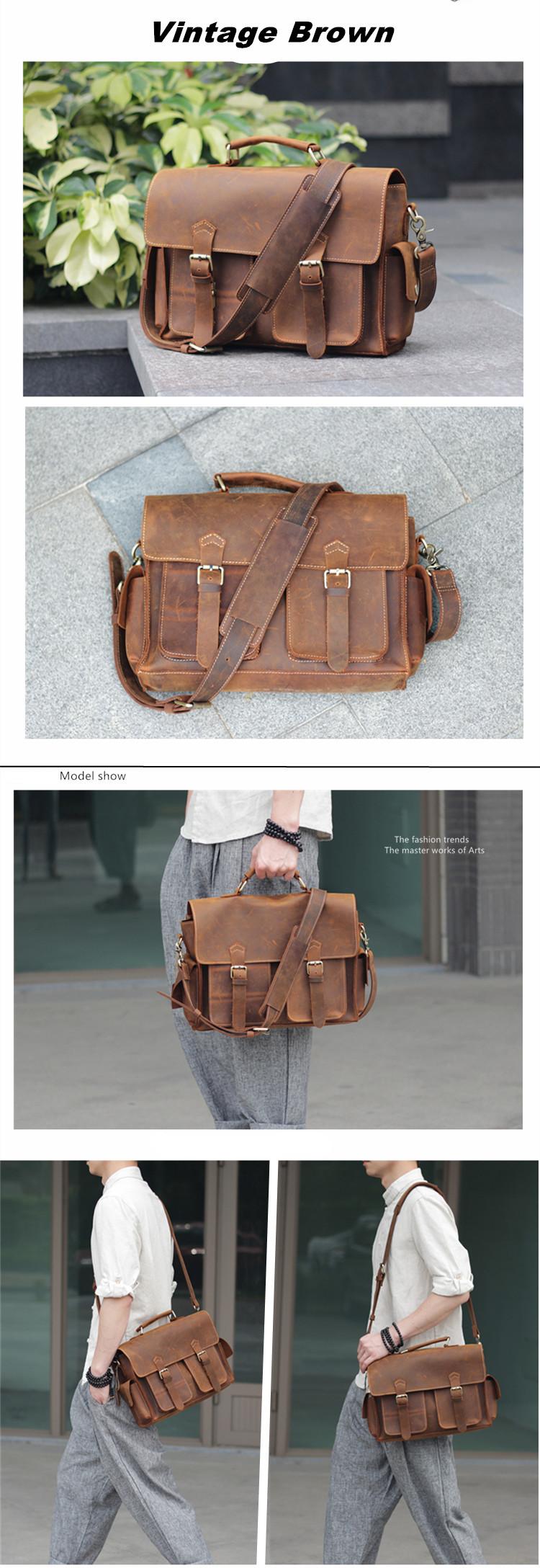 men briefcase (4)
