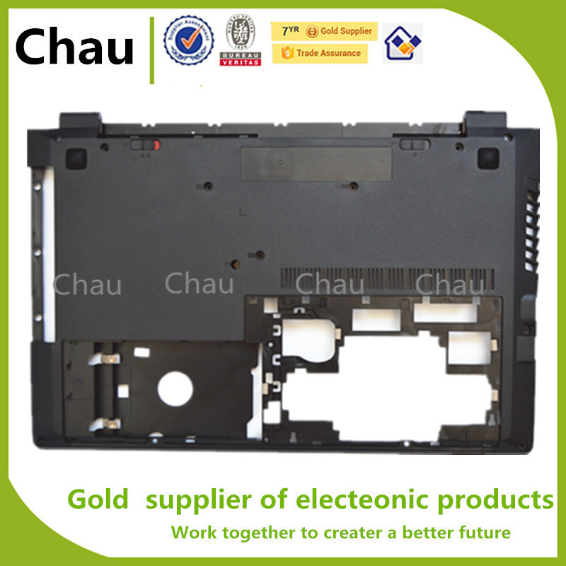 FOR Lenovo B50 B50-30 B50-45 B50-70 B50-80 B51-30 LCD Back Cover AP14K000500