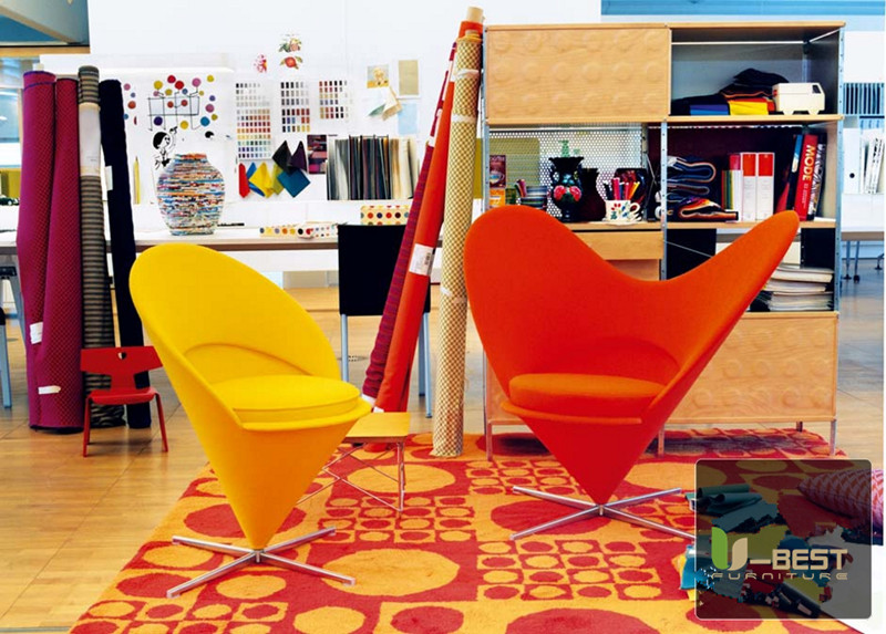 heart_cone_chair_red_rot_vitra_1959_verner_panton