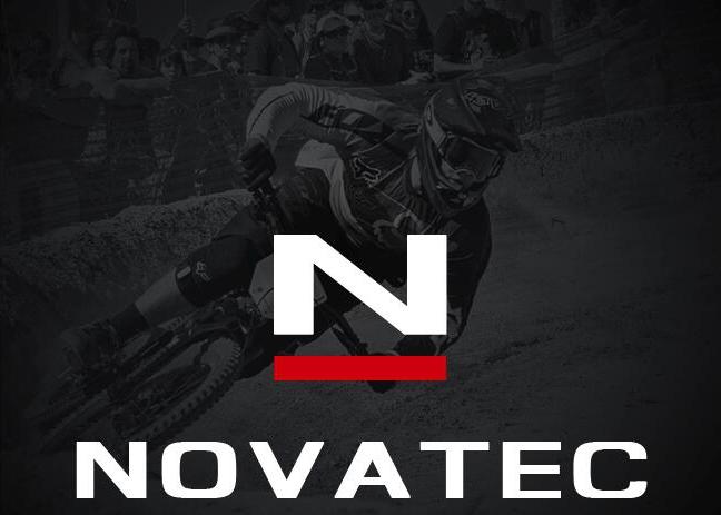 novatec 791 hub (2)