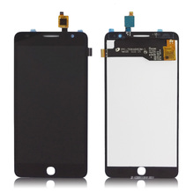 LCD+Touch for Alcatel One Touch Pop Star 3G OT5022 5022 5022X 5022D LCD Display+Touch Screen Digitizer