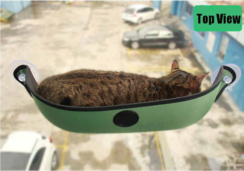 Mount Window Bed Kitty Sill Mount Window Bed Kitty Sill HTB1HGgBRpXXXXa8aXXXq6xXFXXX6