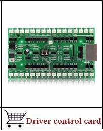 digital-module-reated-product_12
