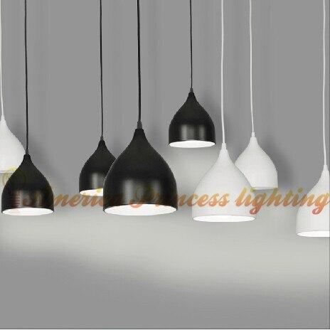 Wrought iron chandelier single head den bar restaurant kitchen fixtures,  material:aluminum,E27, AC110-240V,free shipping<br>