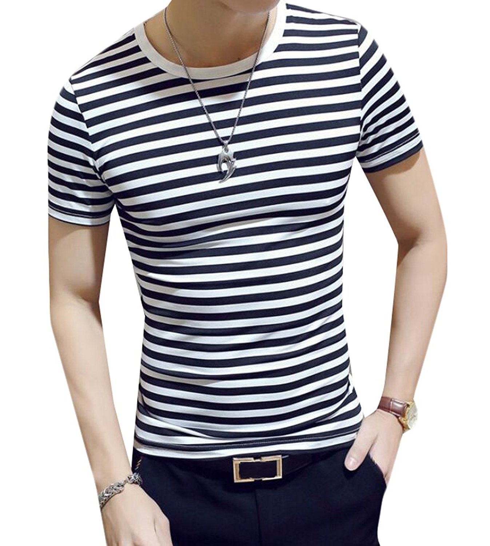 New fashion of shirt 65