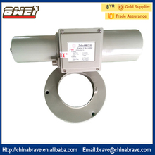 Widely Used  Good Receiving C&ku Band Lnb/Lnbf Made In China Factory