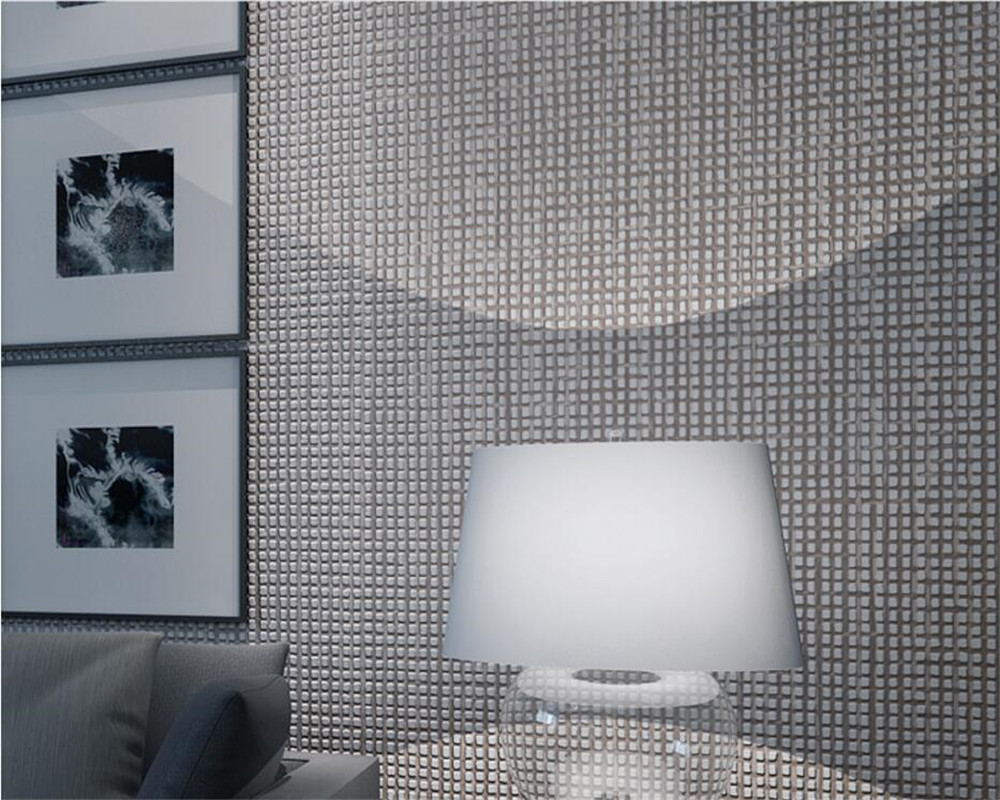Beibehang European fashion luxury decoration background wallpaper living room bedroom hotel restaurant office 3D wallpaper roll<br>