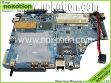 Free Shipping Mainborad LA-3481P for Toshiba A200 Laptop Motherboard DDR2 PM965 Full Tested
